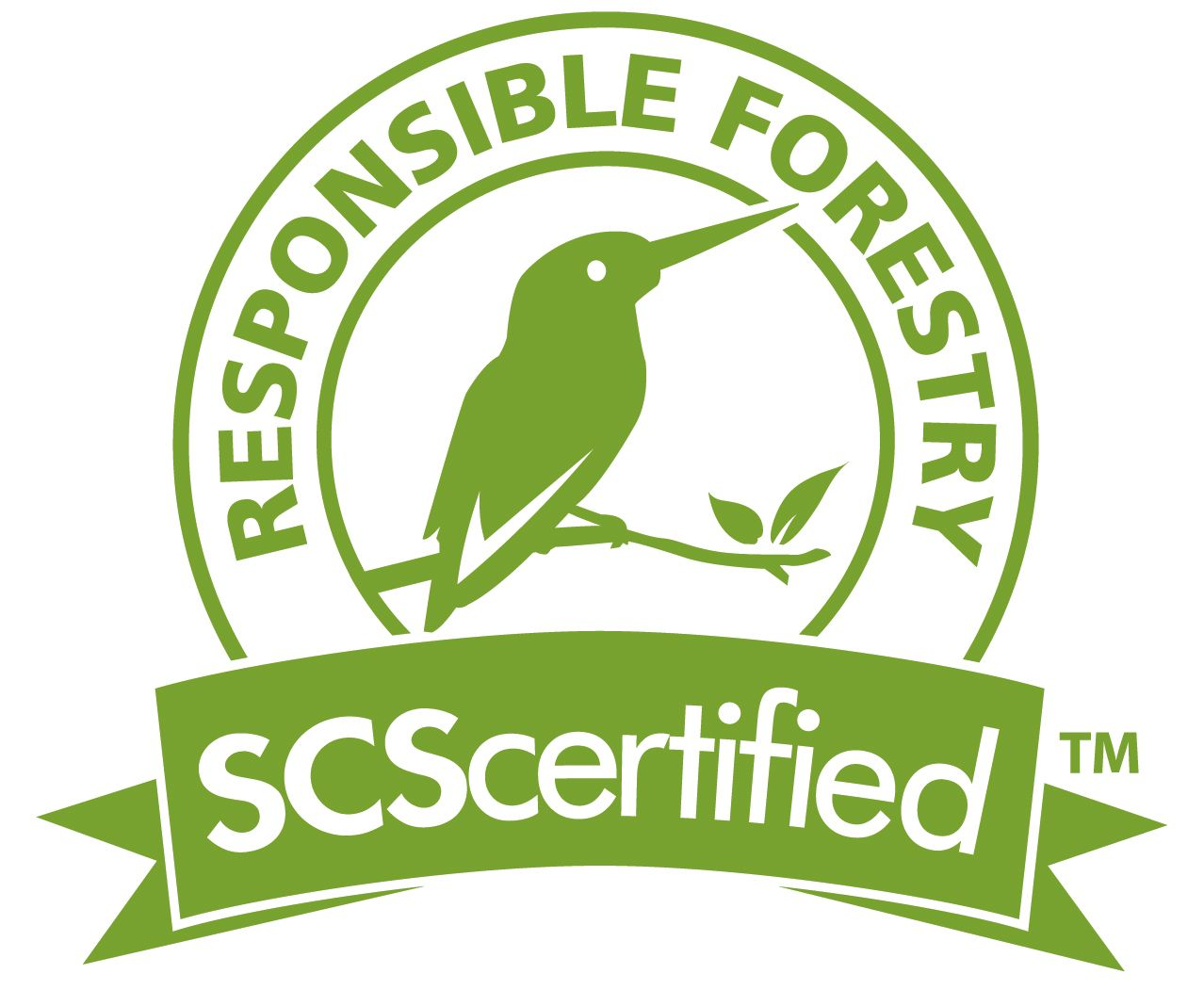 Scientific certification systems scs is a global pioneer and scientific certification systems scs is a global pioneer and leader in third party certification 1betcityfo Choice Image