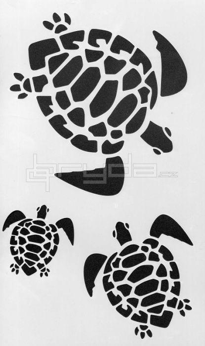 Tortugas Art Pintura De Tortuga Tatuajes De Tortugas Pintura Y