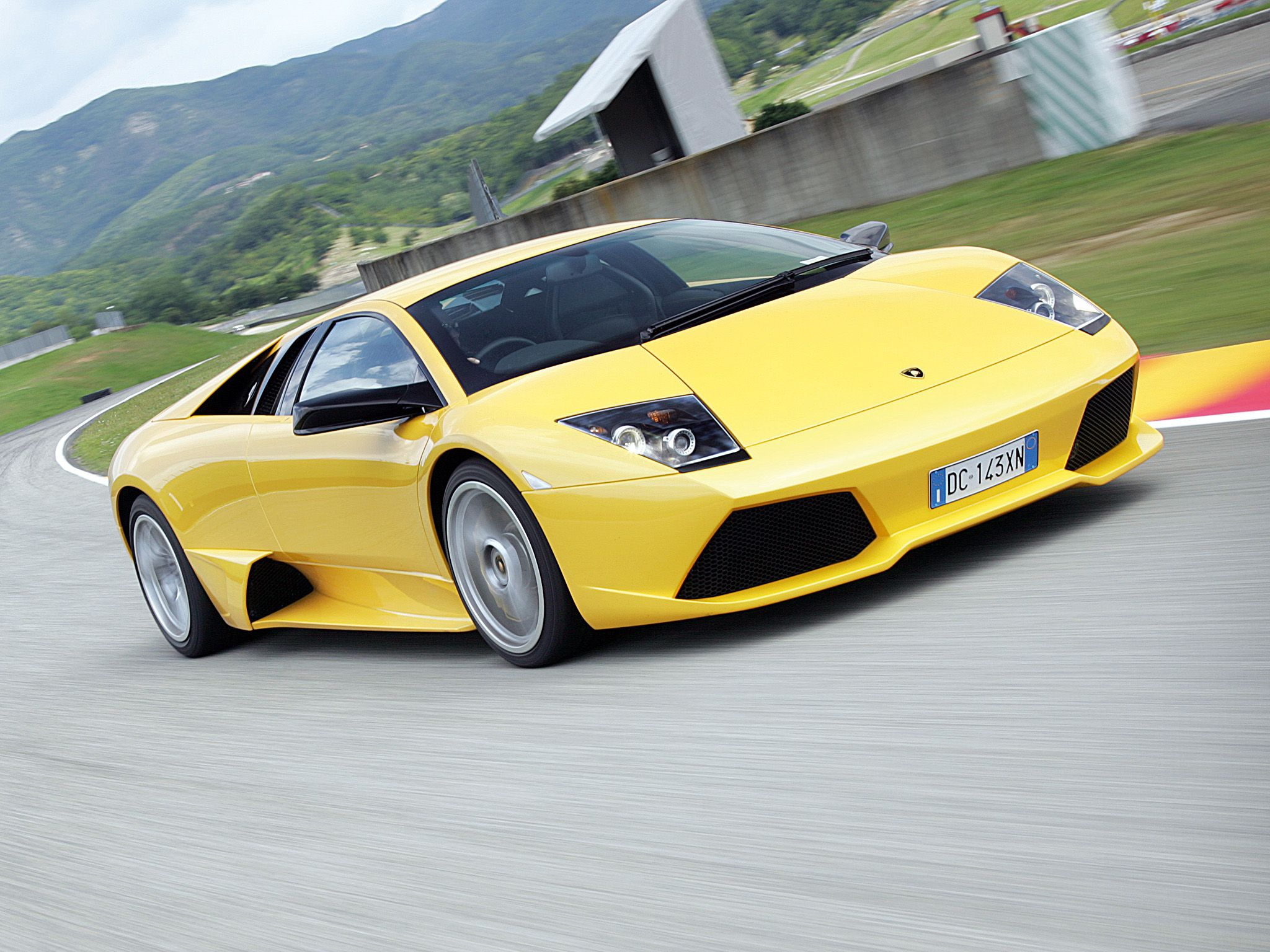 Get 20 used lamborghini ideas on pinterest without signing up litter pizza golf sets for sale and used lamborghini for sale