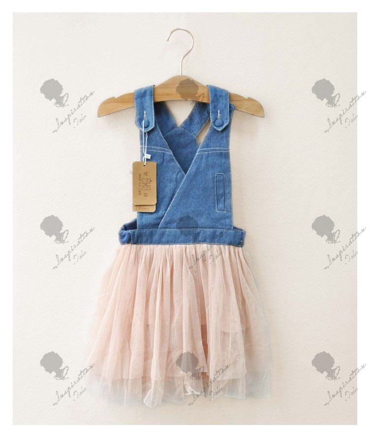 patchwork childrens dresses | fashion tutu dress for girl dresses for baby ball gown girls dress ...