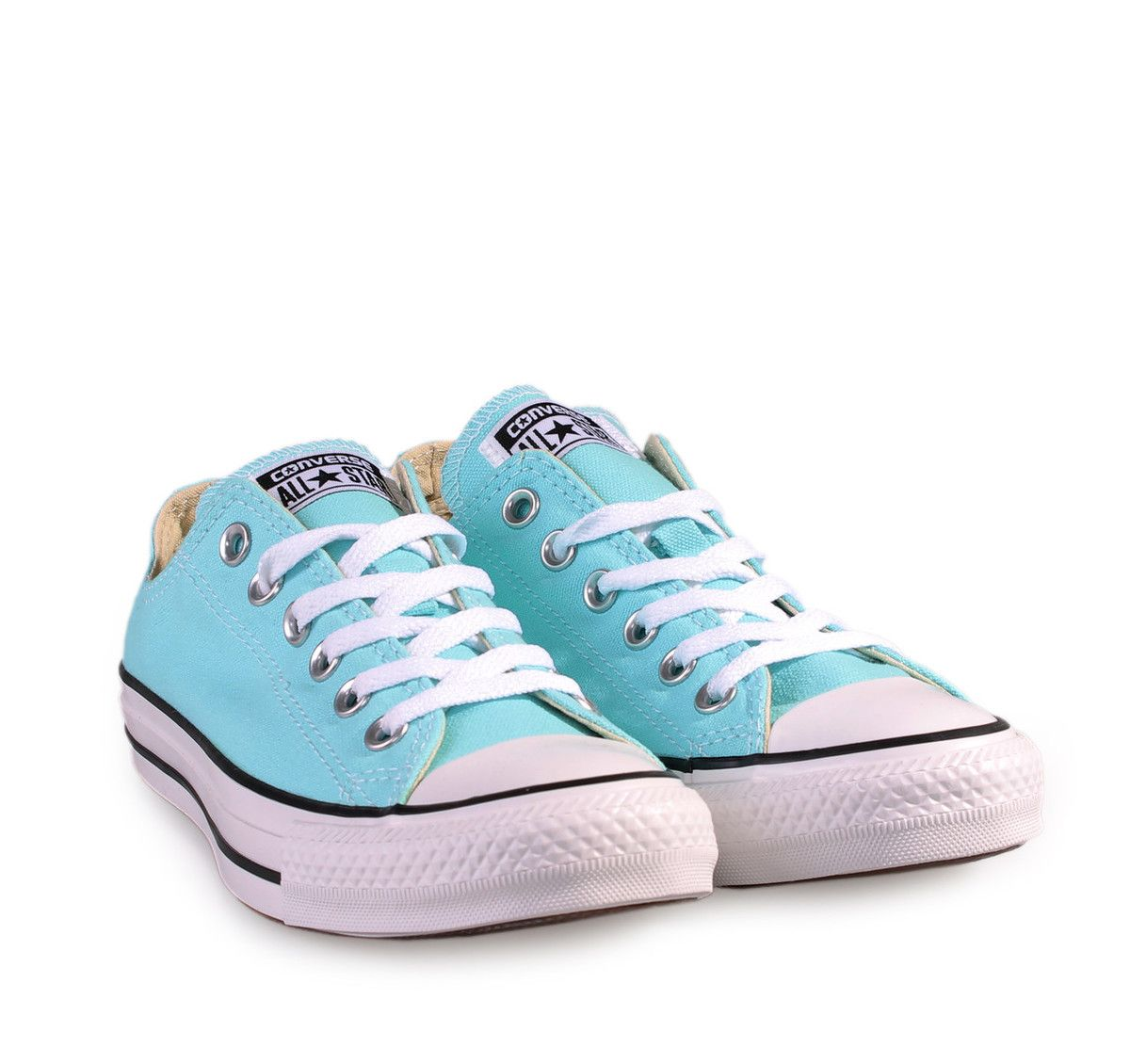 separation shoes f0e56 f1a53 FROZEN Blue Silver Girly High-cut Sneakers with Laces. Παιδικά μπλε ασημί  μποτάκια για κορίτσια με κορδόνια.   Girl s Fashion Inspiration   High Top  ...