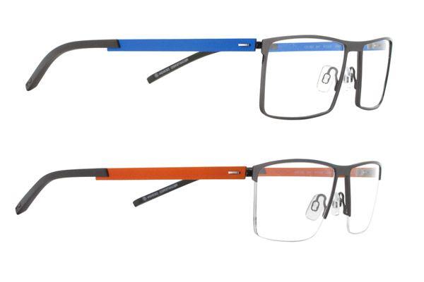 e4b011160c MOREL Lunettes - LIGHTEC - Alpha 29   ... des couleurs au rendu  exceptionnel !