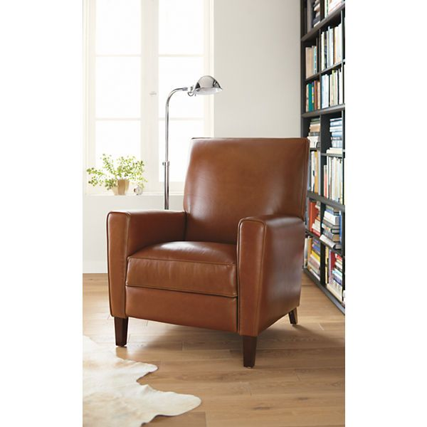Harper Tall Back Leather Recliners Living Room Furniture Lounge Chairs Living Room Furniture #tall #chairs #for #living #room