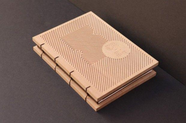 Graphic Design Inspiration Llibre Homenatge Book Cover Dissertation Binding Manchester