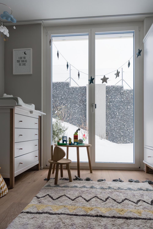 Kinderzimmer Einrichten: 5 Einfache Tipps, Um Ein Kleines Kinderzimmer  Einzurichten #kinderzimmer #kinderzimmerdeko