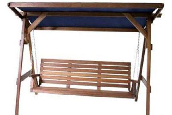 Clipper Outdoor Furniture Auckland NZ | Garden Swings | 2 Seater Swing, 3  Seater Swing, 2 Seater Canopy & 3 Seater Canopy - Clipper Outdoor Furniture Auckland NZ Garden Swings 2 Seater