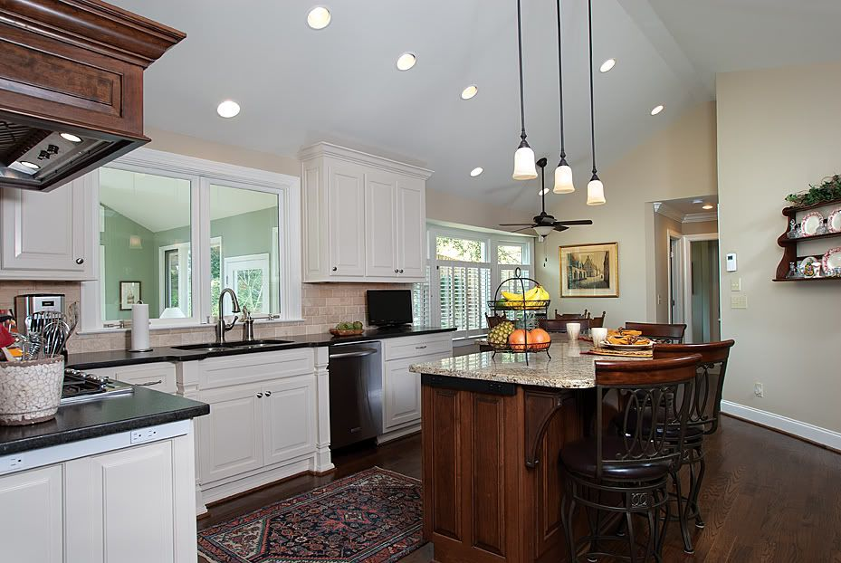 Kitchen light fixtures lowes the best kitchen lighting and