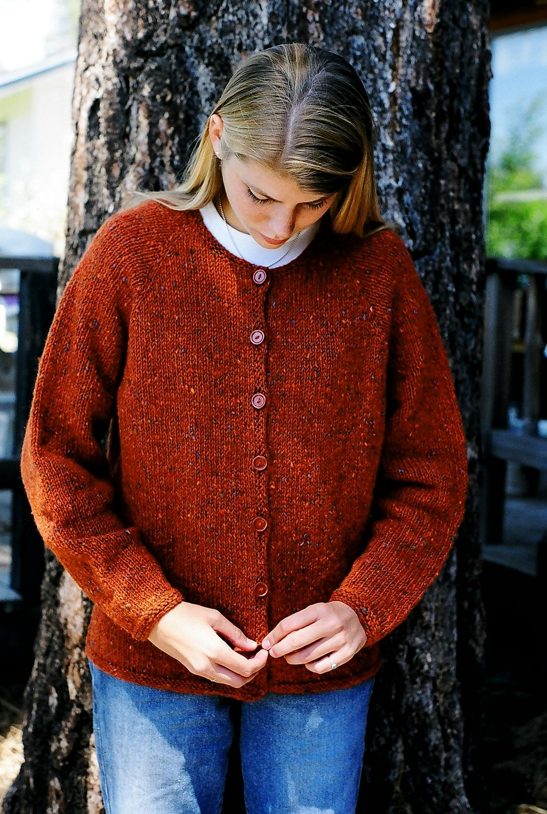 9725 neck down cardigan for women pattern by diane soucy ravelry 9725 neck down cardigan for women pattern by diane soucy bankloansurffo Choice Image