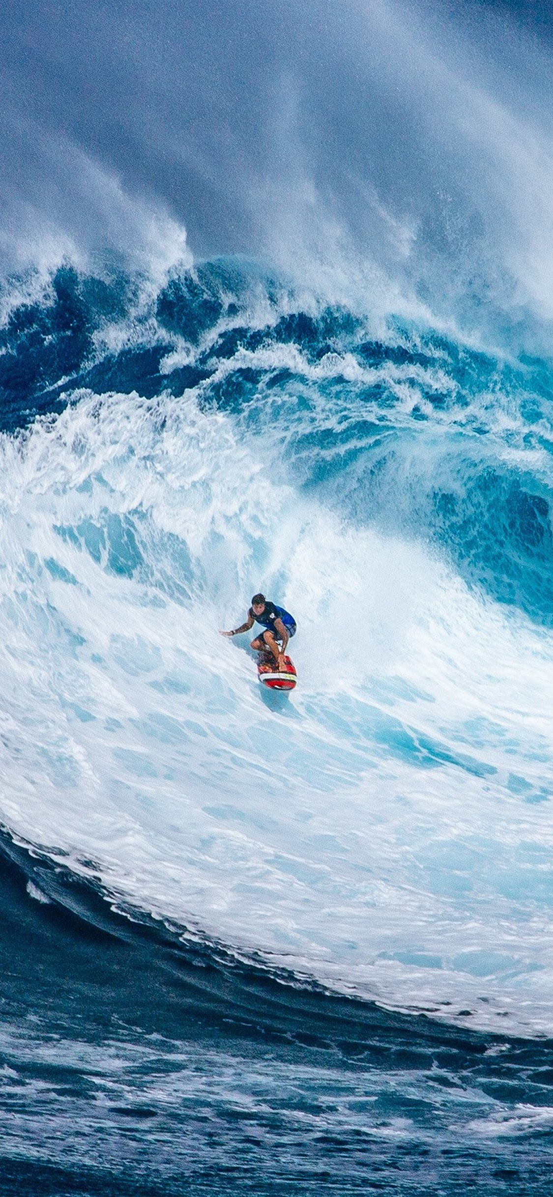Pin By Lindsay Clifford On Surfing Beach Photos In 2020 Surfing Waves Surfing Waves