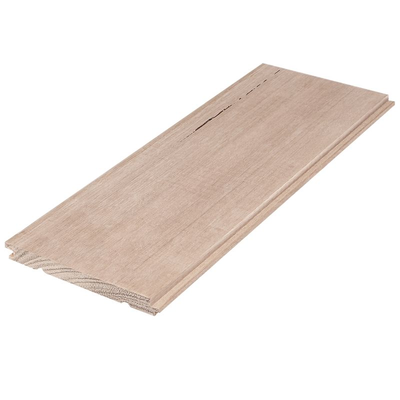 Find 112 X 12mm X 2 4m Overlay Tas Oak Hardwood Flooring At Bunnings Warehouse Visit Your Local Store For The W Oak Hardwood Flooring Hardwood Floors Flooring