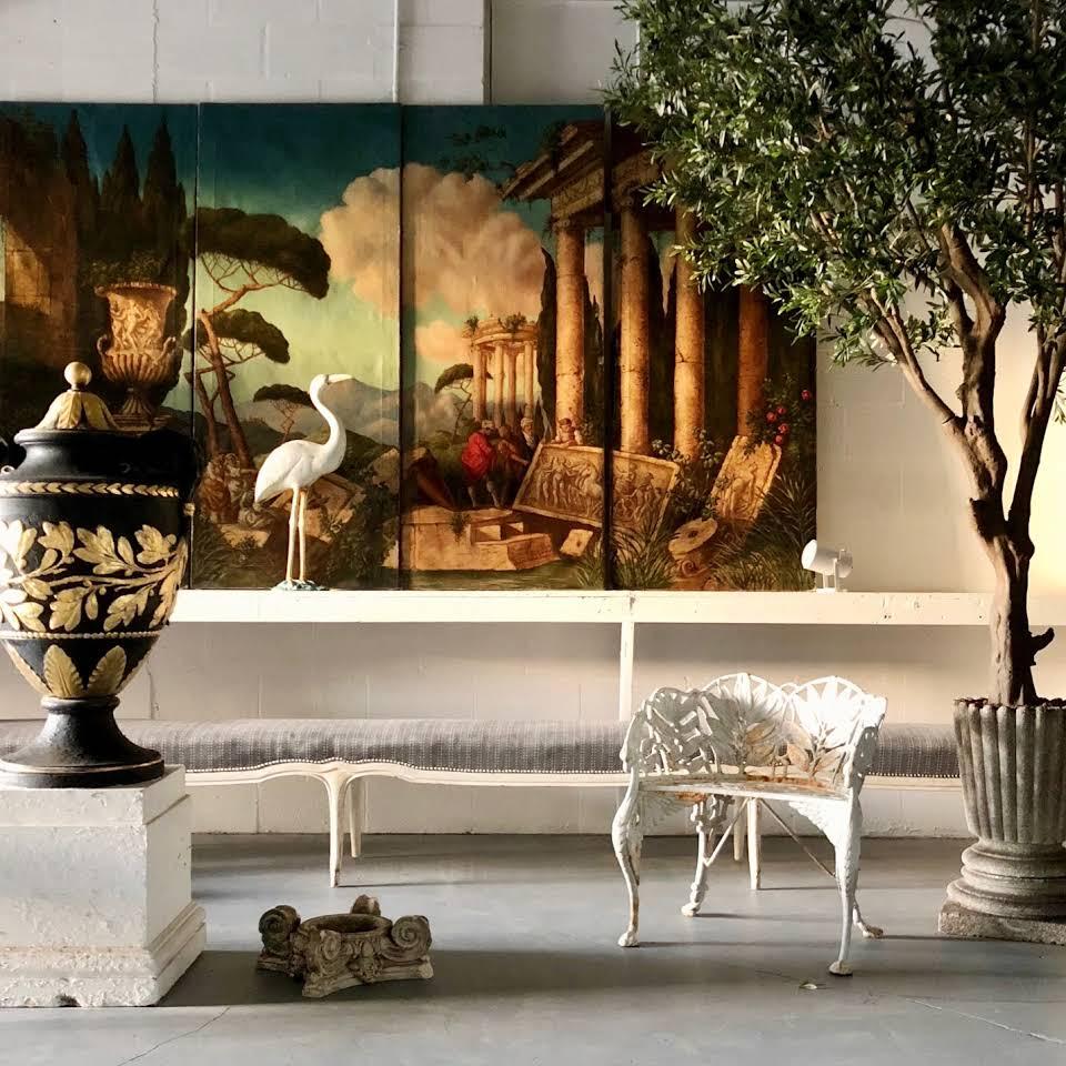 62bad26d0c3e19c43b6ba086d17cdd42 - Best Furniture Stores Palm Beach Gardens