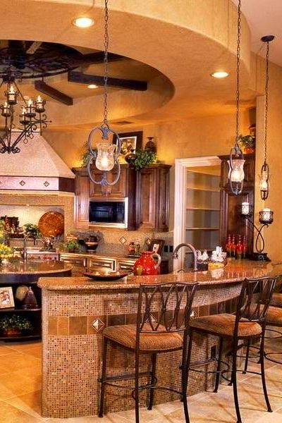 kitchen island ideas ikea and for kitchen island ideas at