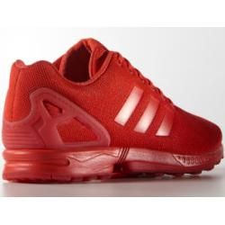 Photo of Chaussure Zx Flux adidas