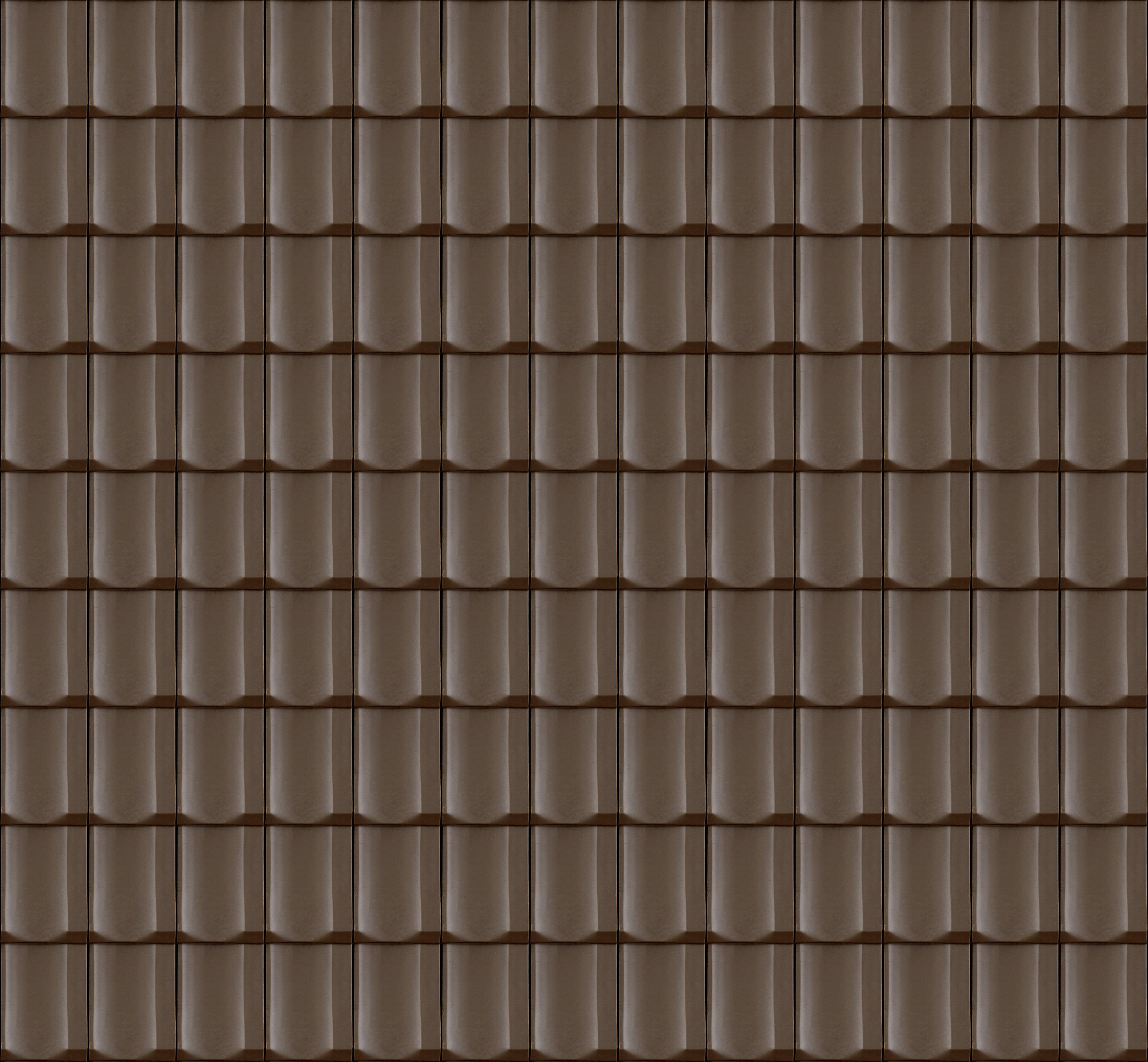 Free Tiles Texture Roof Texture8 Metal Roof Zinc Roof Roofing