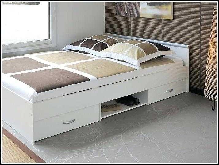 Ikea Bett 140 Ikea Bett Weis 140 200 Ikea Bett 140 200 Gebraucht Luxe De Lit 120x200 Ikea Bed Upholstered Beds Trending Decor