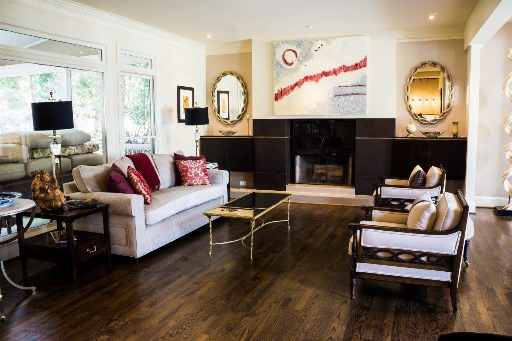 Interior Design In Atlanta, GA #interior #design #jobs #raleigh #nc