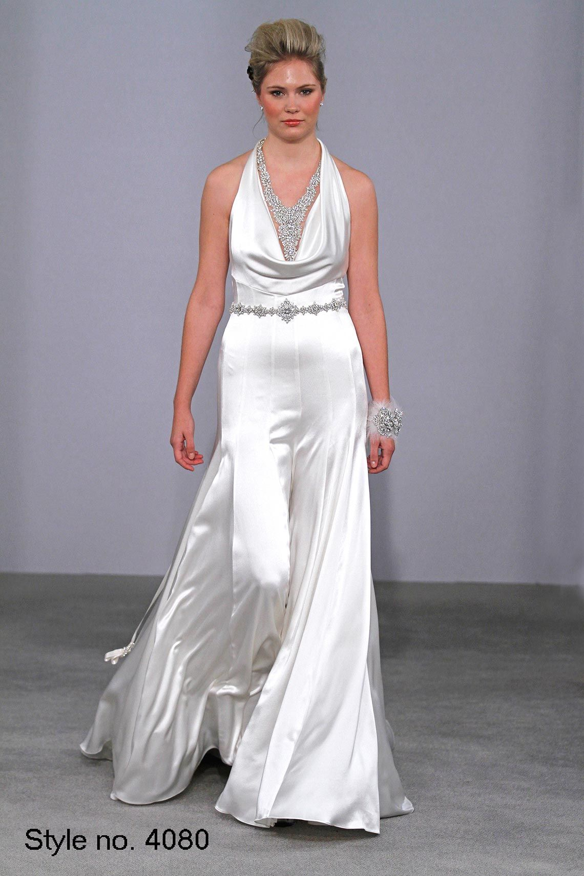 Exelent Womens Pants Suits For Weddings Mold - Wedding Dress Ideas ...