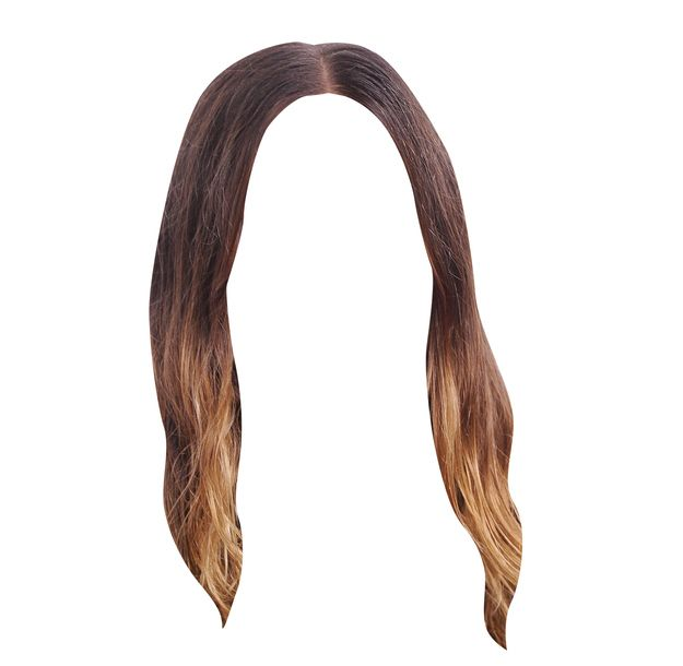 Imagining A World Where Everyone Has Jared Leto S Hair Jared