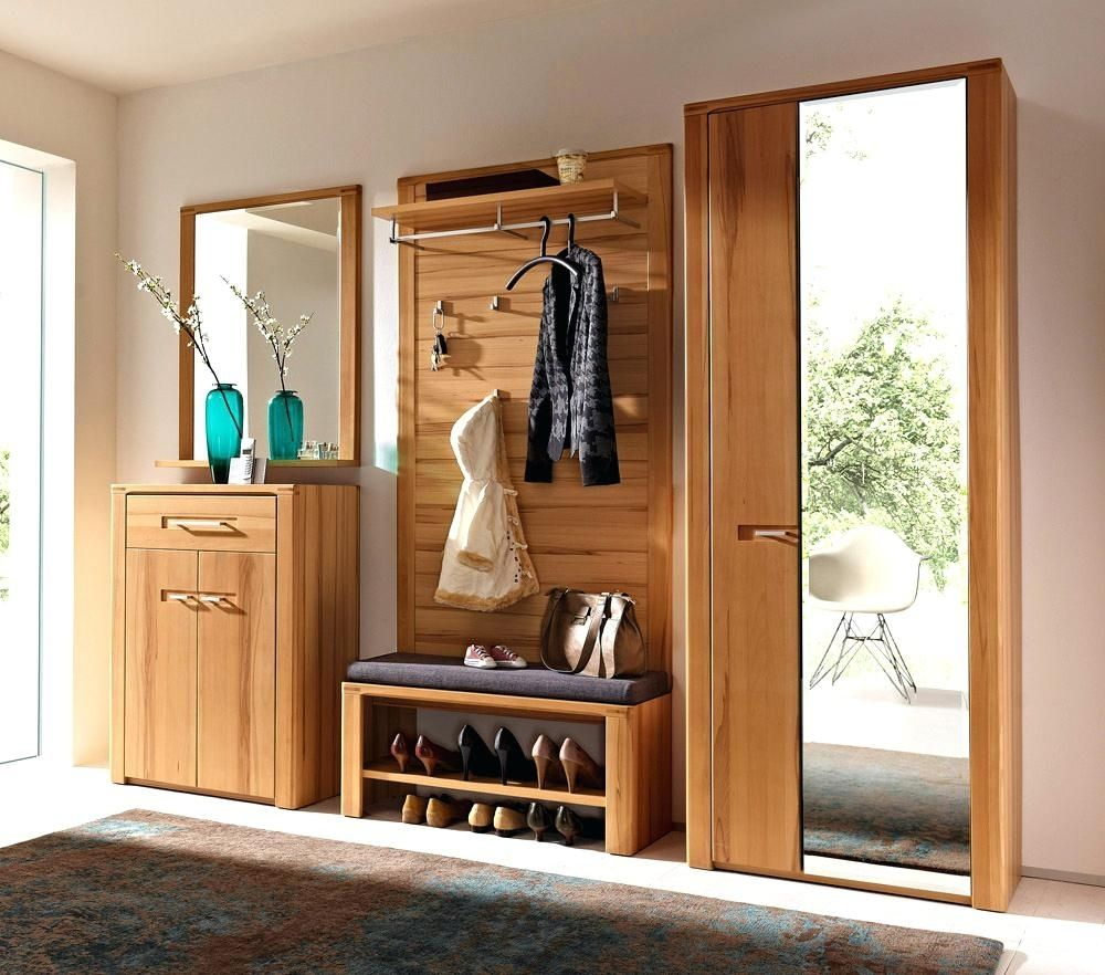 Hall Shoe Storage Bench with Seat - Oklahoma Home Inspector   Home. Entryway furniture. Foyer furniture