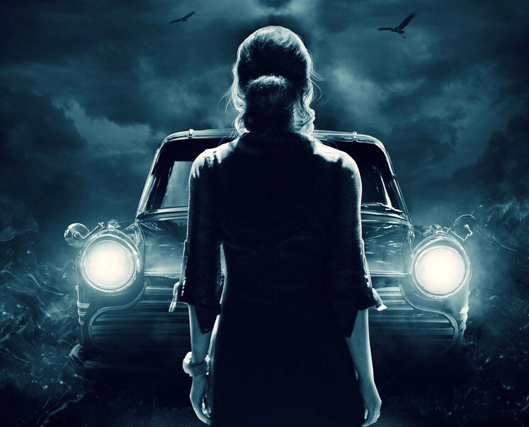 Nayanthara's Dora - Single Expected Soon - iFlickz