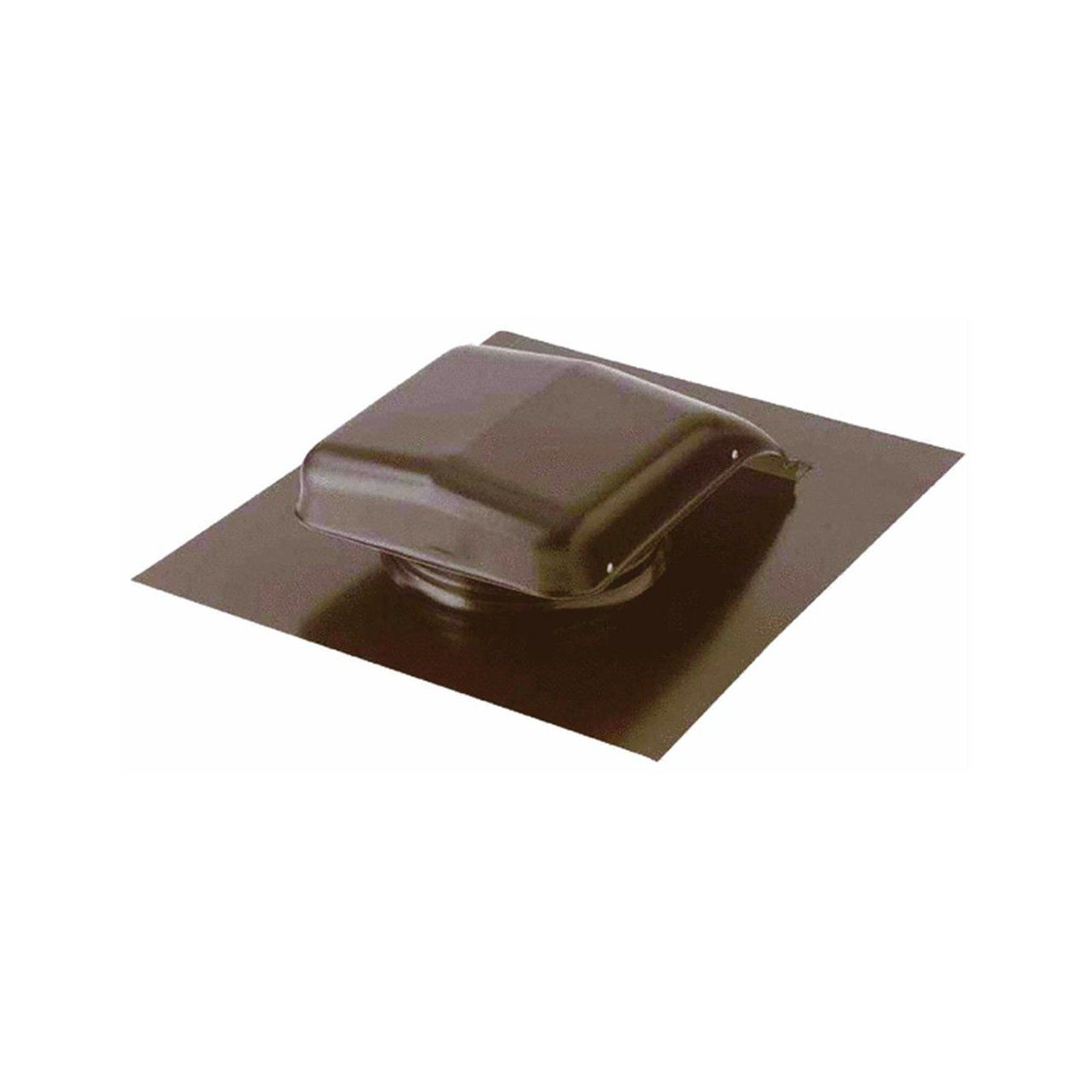 Rv 49 Comp Shake Vent Click On The Image For Additional Details Brown Roofs Roof Vents Roof