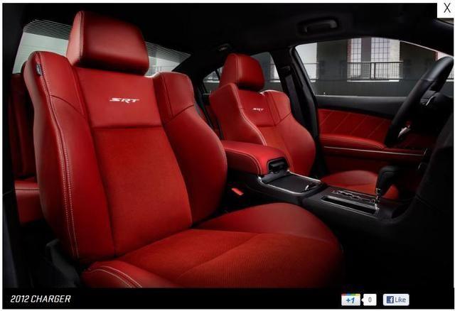 Radar Red Srt Dodge Charger Srt Charger Srt Hellcat