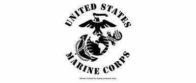 free svg marine corps logo for cricut - Yahoo Image Search Results