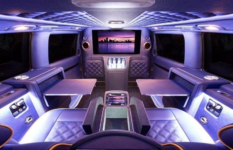 Most Luxurious Carss Bugatti Lamborghini Ferrari Luxury Interior Design All