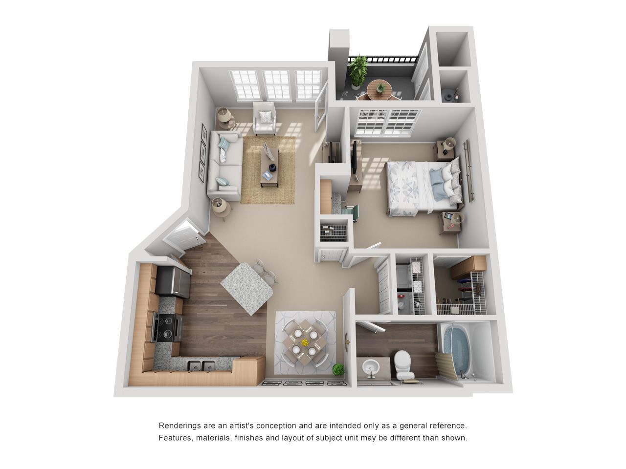 1 2 And 3 Bedroom Apartments In Aurora Co For Rent Aurora Colorado Apartment Steadfast Apartment Floor Plans Apartment Layout Renting A House