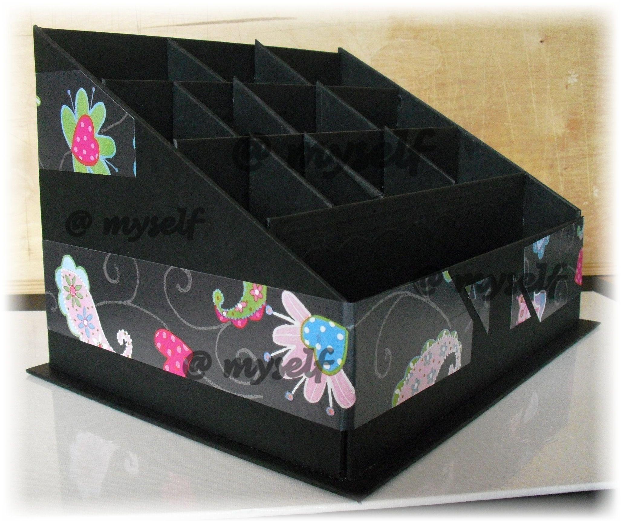 foam core inspiration   toko   Pinterest   Pappe, Papier und Kreativ