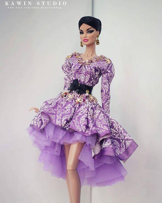 Excelente Vestidos De Dama En Montreal Colección - Ideas de Estilos ...