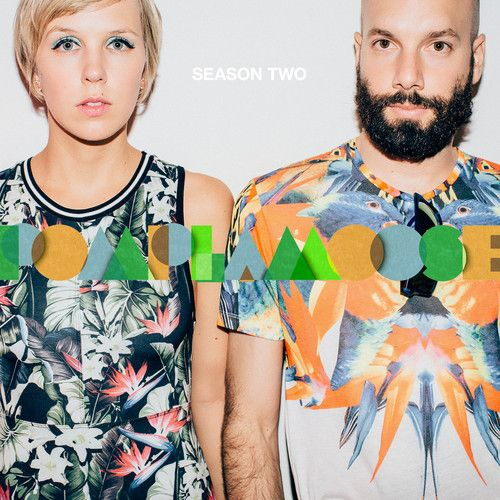 The Internet Is Awesome by MusicPomplamoose on SoundCloud