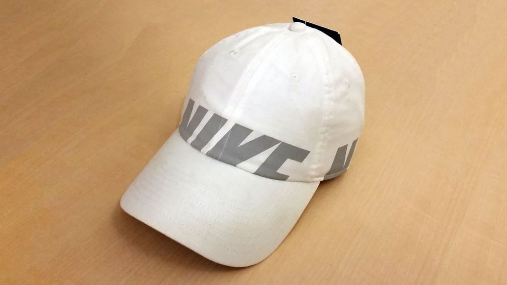 bc6e4d04816 WMNS Nike Sportswear Heritage86 Blue Seasonal Cap Hat White Sports Womens  Run  fashion  clothing  shoes  accessories  womensaccessories  hats (ebay  link)