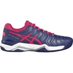Tennisschuhe für Damen in 2020 | Asics, Womens tennis shoes ...