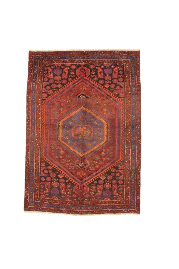 Tappeti persiani ed orientali | Iranian Loom | tappeti persiani ...