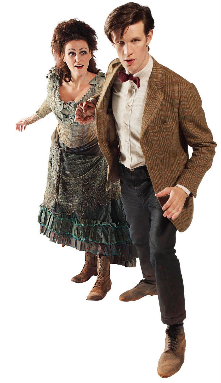 the doctor's wife tardis doctor who costume | dr. who costume ideas