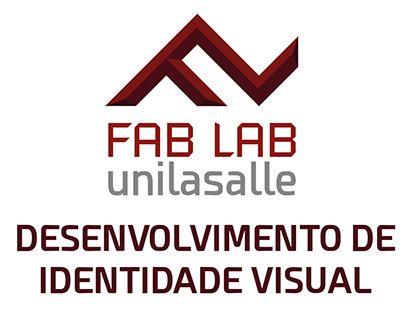 """Vejam em meu @Behance o meu mais recente trabalho: """"Fab Lab Unilasalle - Proposta de Identidade Visual"""" http://be.net/gallery/32134601/Fab-Lab-Unilasalle-Proposta-de-Identidade-Visual #FabLab #Logo #Logotype #Logotipo #Development #Creation #Design #GraphicDesign #DesignGráfico #Criação #Desenvolvimento #Marca #Branding"""