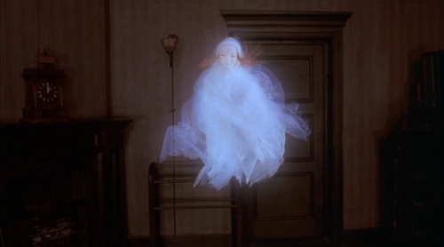Muppet Christmas Carol Ghost Of Christmas Past.Ghost Of Christmas Past The Muppet Christmas Carol A