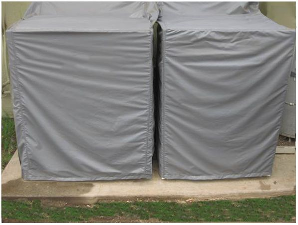 Outdoor Washer Dryer Covers In 2020 Washing Machine Cover Outdoor Laundry Rooms Outdoor Laundry Area