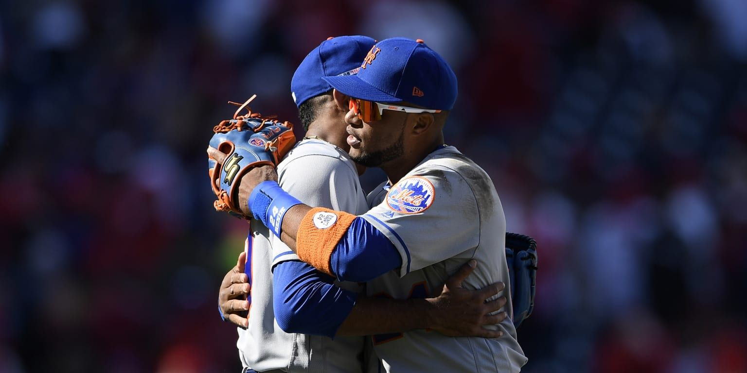 Cano S Impressive Debut Carries Mets Past Nats Mlb Com Cano S Impressive Debut Carries Mets Past Natsmlb Com The Red Sox Not Th With Images Jessica Mendoza Sports Mets