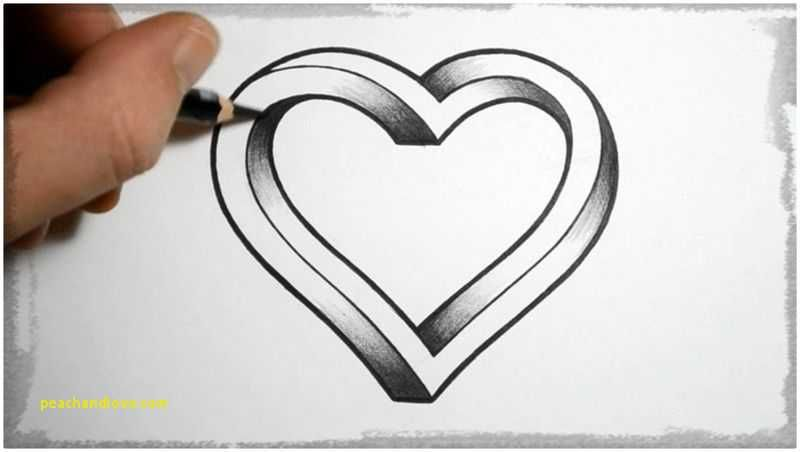 Resultado De Imagen Para Graffitis En Lapiz Dibujos De Corazones Dibujos De Amor Dibujos Faciles De Hacer
