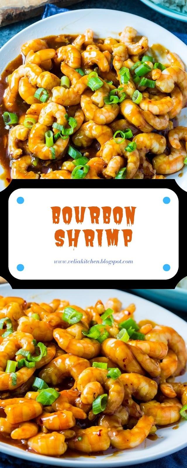 bourbon shrimp  appetizer recipes bourbon shrimp dinner