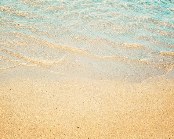 Beach Photography by Bree Madden | Nature | Pinterest | Beach ...