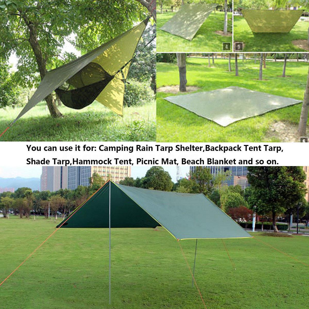 8 31 Gbp Caravan Awning Tent Camping Picnic Beach Mat Mattress Groundsheet Carpet Matting Ebay Lifestyle Caravan Awnings Tent Camping Backpacking Tent