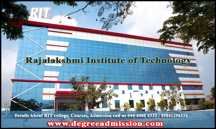 Fashion institute of technology admission essay