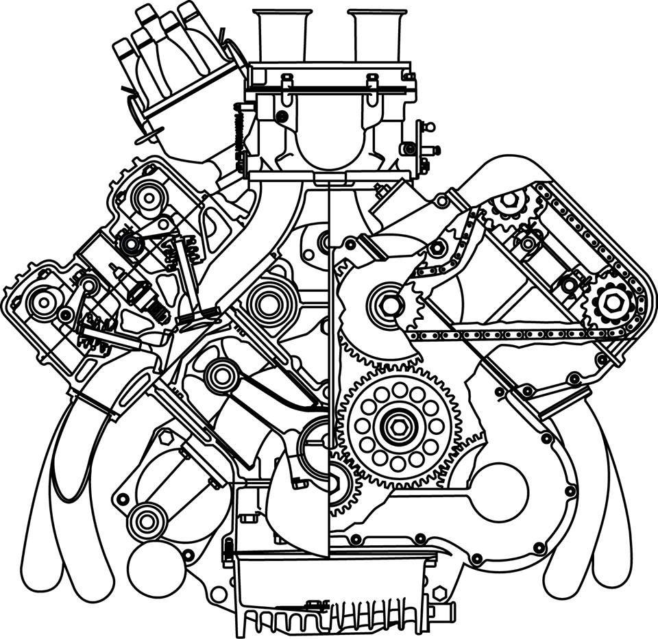 Craftsman tractor belt diagram 461 outdoor power equipment expert 62bc1a55d3b6a92f945bdd7ba9f04b33 311311392962363135 426 hemi engine diagram pdf
