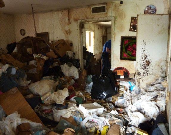 Swell Pin On Hoarding Home Interior And Landscaping Spoatsignezvosmurscom