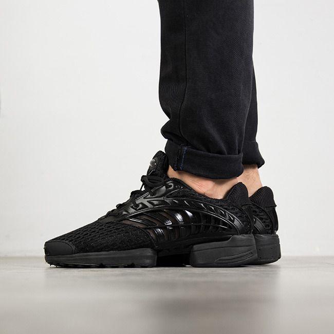 Men's shoes sneakers adidas Originals Climacool 2