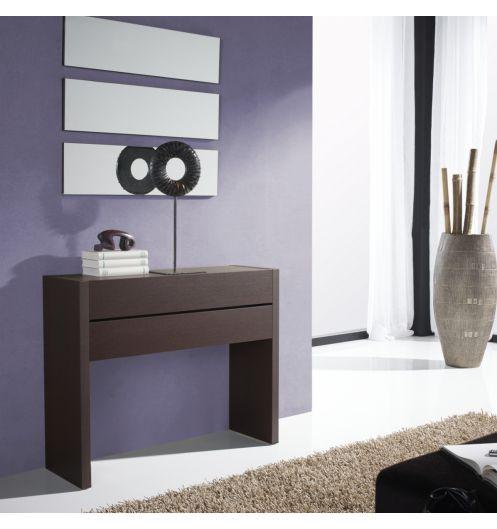 placage bois tiroirs commode decoration maison meuble html