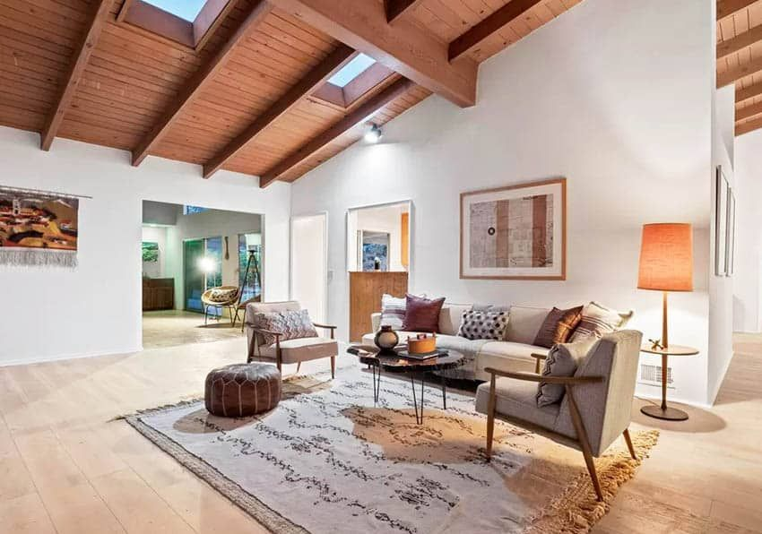 Types Of Furniture Styles Design Gallery In 2020 Furniture Styles Types Of Furniture Modern Furniture Living Room #types #of #living #room #styles